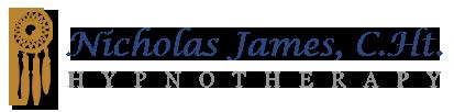 Nicholas James Hypnosis | Los Angeles Hypnotherapy